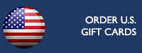 US-GiftCard